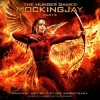 Různí - The Hunger Games: Mockingjay - Part 2 (soundtrack)
