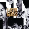 Simple Minds - Once Upon A Time (30th Anniversary Edition)