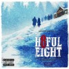 Ennio Morricone - The Hateful Eight (soundtrack)