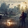 Henry Jackman - The 5th Wave (soundtrack)