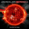 Jean Michel Jarre - Electronica 2: The Heart Of Noise