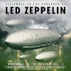 Led Zeppelin - Homage To The Legend Ii. (A Tribute To Led Zeppelin)