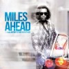 Miles Davis - Miles Ahead (soundtrack)
