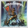 Gamma Ray - Lust For Live (25 Anniversary Edition)