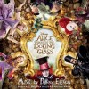 Danny Elfman - Alice Through The Looking Glass (soundtrack)