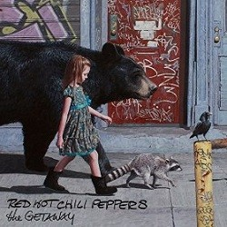 Red Hot Chili Pepper - The Gateway