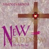 Simple Minds - New Gold Dream (81-82-83-84) (Deluxe Edition)