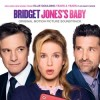 Různí - Bridget Jones's Baby (soundtrack)