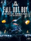 Fall Out Boy - Boys Of Zummer Tour: Live in Chicago