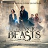 James Newton Howard - Fantastic Beasts And Where To Find Them (soundtrack)