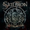 Skiltron - Legacy Of Blood