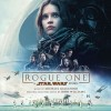 Michael Giacchino - Rogue One: A Star Wars (soundtrack)