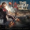Ramin Djawadi - The Great Wall (soundtrack)