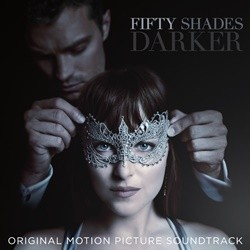 Různí - Fifty Shades Darker (soundtrack)