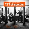 Různí - T2 Trainspotting (soundtrack)
