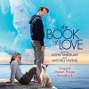 Justin Timberlake - The Book Of Love (soundtrack)
