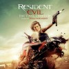 Paul Haslinger - Resident Evil: The Final Chapter (soundtrack)