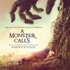 Fernando Velázquez - A Monster Calls (soundtrack)