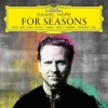 Daniel Hope - Four Seasons