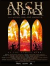 Arch Enemy - As The Stages Burn!