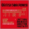 British Sea Power - Let The Dancers Inherit The Party