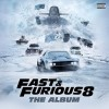 Různí - Fast & Furious 8: The Album (soundtrack)