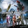 Brian Tyler - Power Rangers (soundtrack)