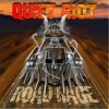 Quiet Riot - Road Rage