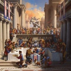 Logic - Everybody