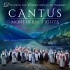 Cantus - Northern Lights