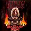 Danzig - Black Laden Crown