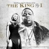 Notorious B.I.G. & Faith Evans - The King & I