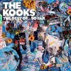 The Kooks - The Best Of