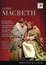 Plácido Domingo - Verdi: Macbeth