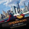 Michael Giacchino - Spider-Man: Homecoming (soundtrack)