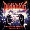 Kissin Dynamite - Dynamite Nights
