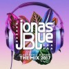 Jonas Blue - Electronic Nature - The Mix 2017