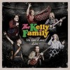 Kelly Family - We Got Love - Live