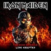 Iron Maiden - The Book Of Souls - Live Chapter