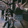 The Doors - Strange Days (50th Expanded)