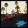 Eagles - Hotel California - 40th Anniversary