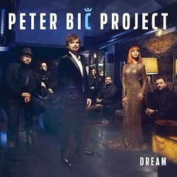 Peter Bič Project - Dream