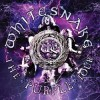 Whitesnake - Purple Tour