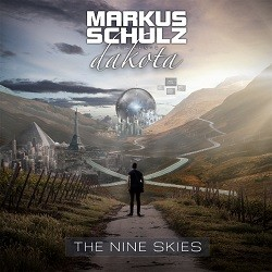 Markus Schulz presents Dakota - The Nine Skies
