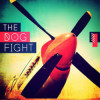 The Dog Fight - The Dog Fight