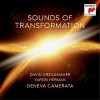 David Greilsammer - Sounds Of Transformation
