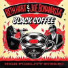 Joe Bonamassa & Beth Hart - Black Coffee