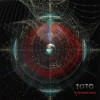 Toto - 40 Trips Arond The Sun