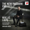 Niklas Liepe - New Paganini Project