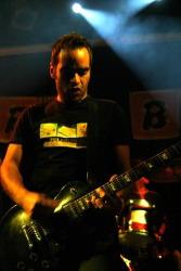 Klubobraní 2005, Abaton, Praha, 8.9.2005 small b